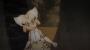 猫类朋友:definitelynotme_kemono_friends_-_04_vostfr_1080p_.mkv_20170427_041445.137.png