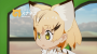 猫类朋友:definitelynotme_kemono_friends_-_04_vostfr_1080p_.mkv_20170427_041055.106.png